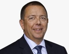Jan Gurander