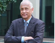 Shyam Maller